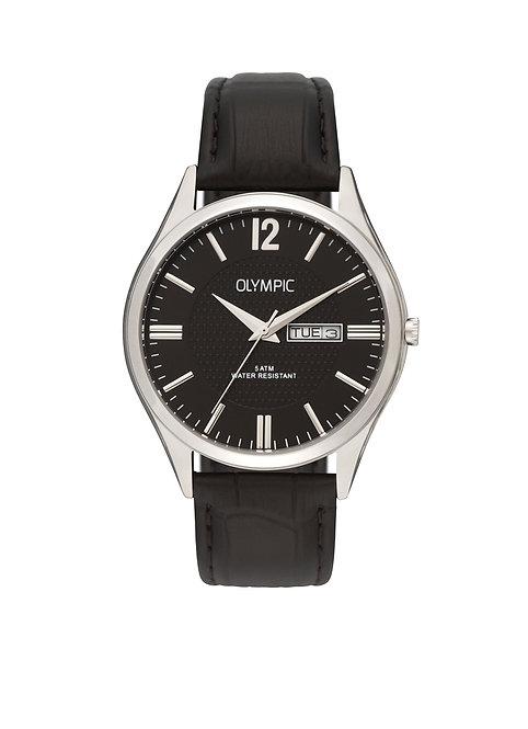 OL88HSL001 Olympic horloge