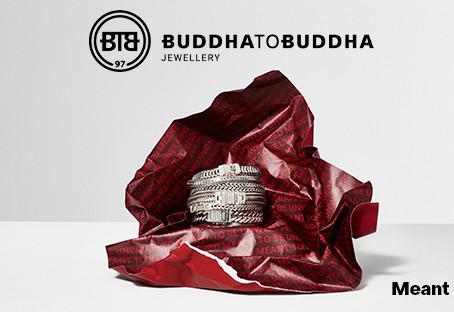 Buddha to Buddha Unwrapped