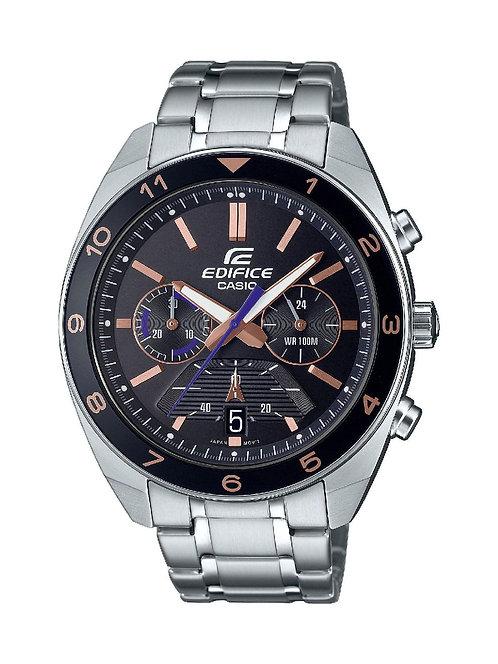 EFV-590D-1AVUEF Casio Edifice horloge