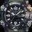 Thumbnail: GG-B100-1A3ER G-Shock Mudmaster Quad sensor
