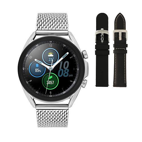 SA.R850SM Samsung Galaxy3  smartwatch 41mm