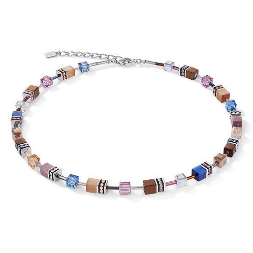 2839-10-0740 Coeur de Lion collier