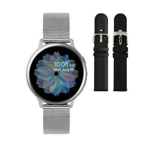 SA.R830SM Samsung Active2 40mm Smartwatch