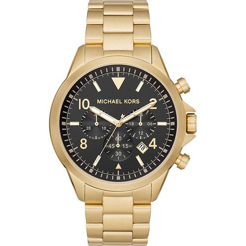MK8827 Michael Kors Gage horloge