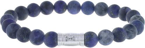 AZ-BS006-B-175 Himalaya - 8mm Aze Jewels