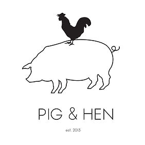 Pig-en-hen-logo-640x640.jpg