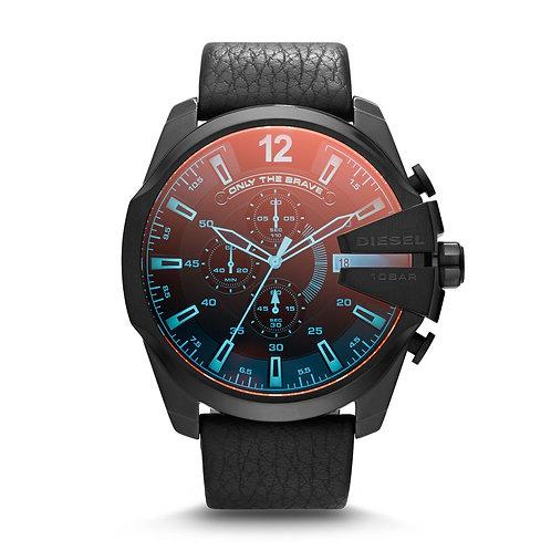 DZ4323 Diesel Mega Chief horloge