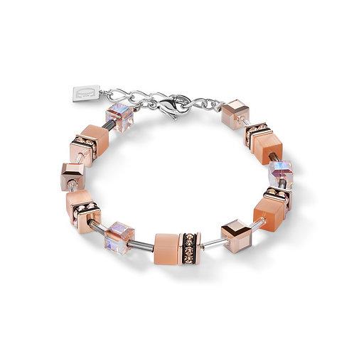 4016-30-0225 Coeur de Lion armband