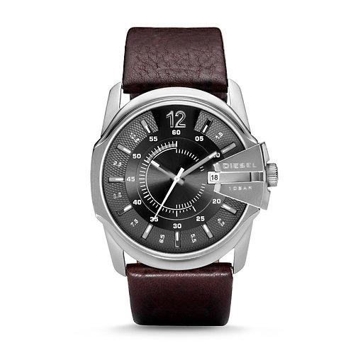 DZ1206 Diesel Master Chief horloge