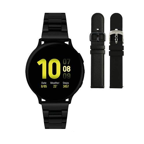 SA.R830BS Samsung Active2 40mm Smartwatch
