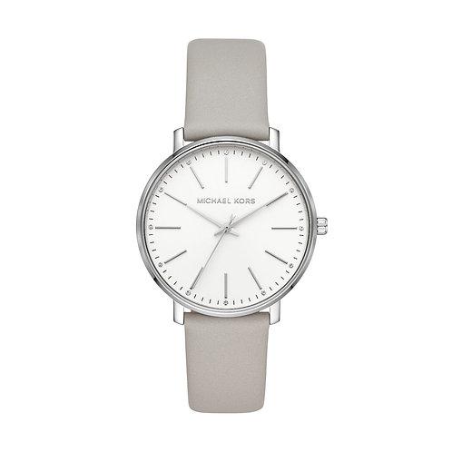 MK2797 Michael Kors Pyper horloge