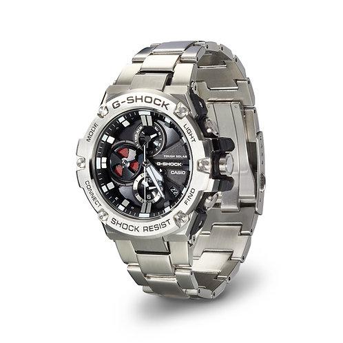 GST-B100D-1AER G-Shock horloge
