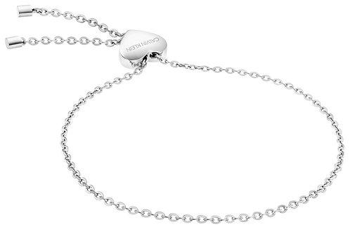 KJ5QMB000200 Calvin Klein Side armband