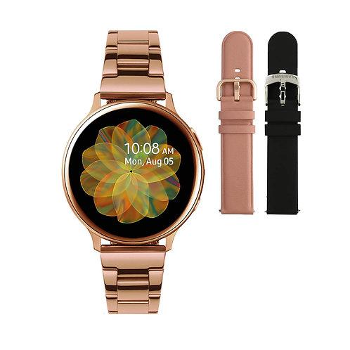 SA.R830RS Samsung Active2 40mm Smartwatch