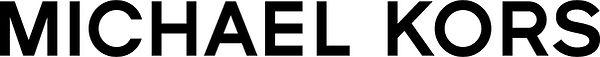 michaelkors-logo.jpg