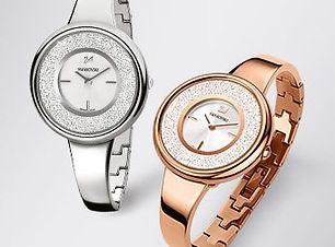 swarovski-horloges-vk-wbs.jpg