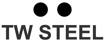 TW-STEEL-logo.jpg