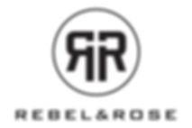 REBEL & ROSE_BEELDMERK.png
