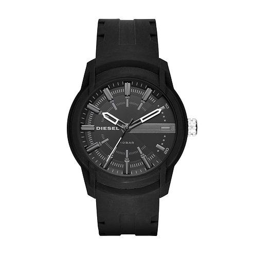 Diesel DZ1830 horloge