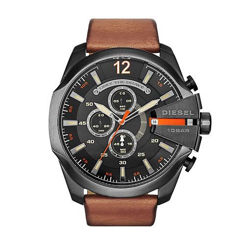 DZ4343 Diesel Mega Chief horloge