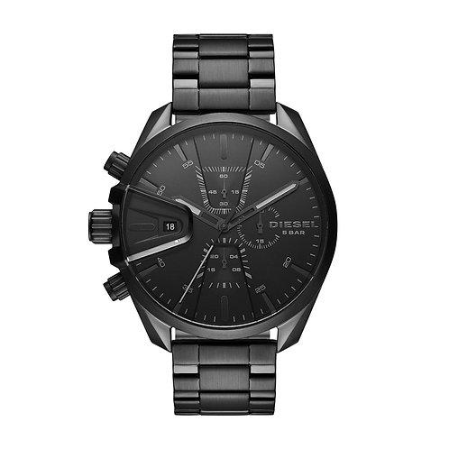 DZ4537 Diesel MS9 chrono horloge