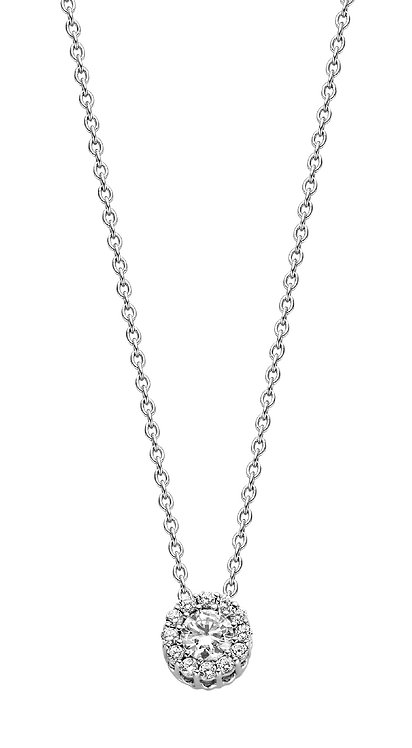 61321AW Moments Classics collier