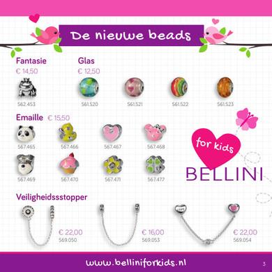 bellini2021-3.jpg