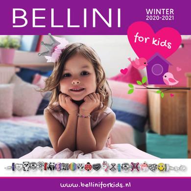 bellini2021-1.jpg