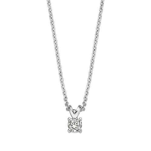 61297AW Moments Classics collier