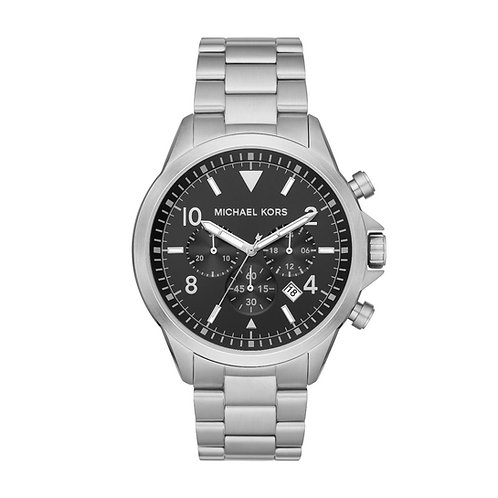 MK8826 Michael Kors Gage horloge