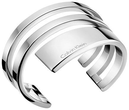 KJ3UMF00010S Calvin klein armband