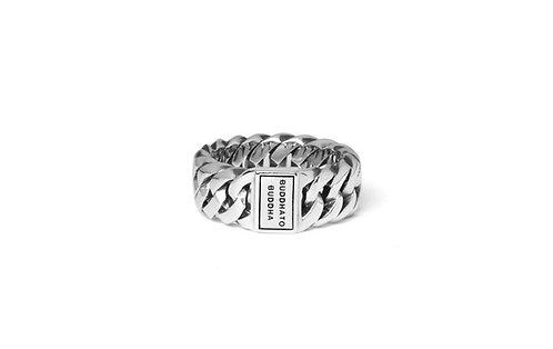 541 Chain small ring Buddha to Buddha