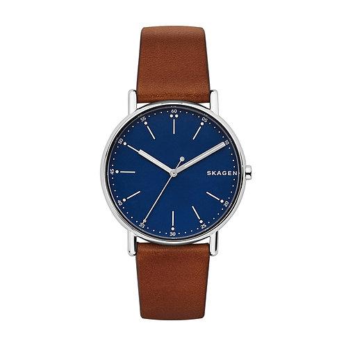 SKW6355 Skagen Signature horloge