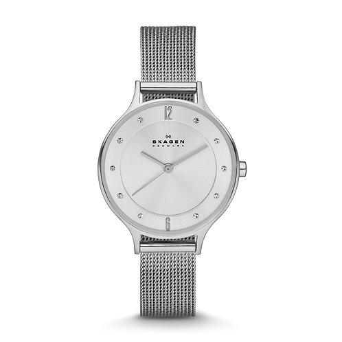 SKW2149 Skagen Anita horloge