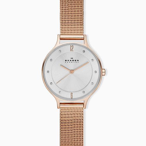 SKW2151 Skagen Anita horloge