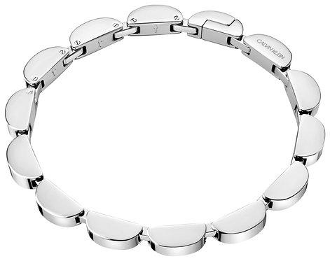 KJAYMB000200   Calvin klein armband
