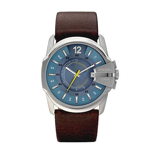 DZ1399 Diesel Master Chief horloge