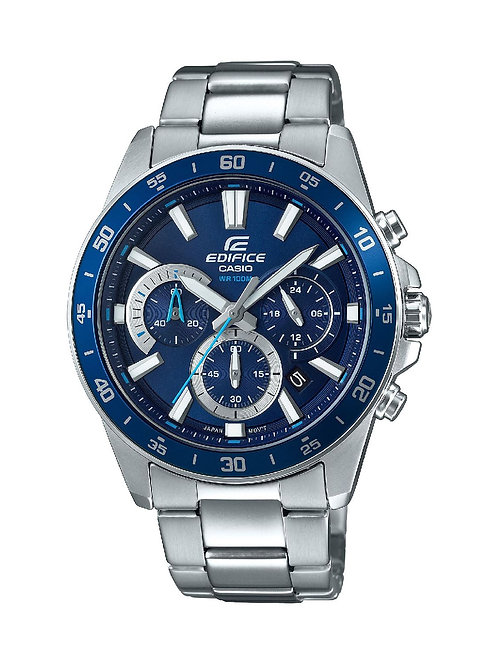 EFV-570D-2AVUEF Casio Edifice horloge
