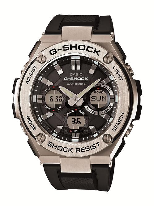 GST-W110-1AER Casio G-Shock