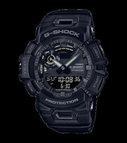 GBA-900-1AER Casio horloge