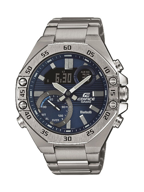 ECB-10D-2AEF Casio Edifice