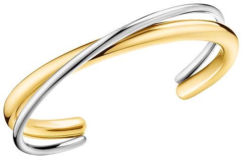 KJ8XJF20010S Calvin Klein armband