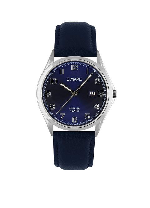 OL26HSL070 Olympic horloge