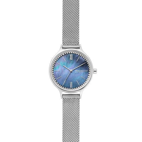 SKW2862 Skagen Anita horloge