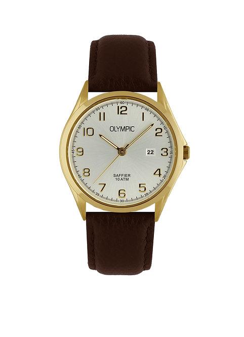 OL26HDL013 Olympic horloge