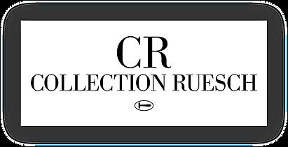 Collection_Ruesch-logo.png