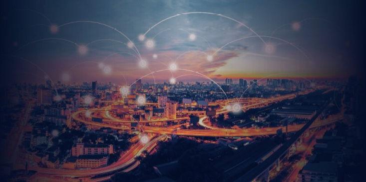 internetsolution-1_edited.jpg