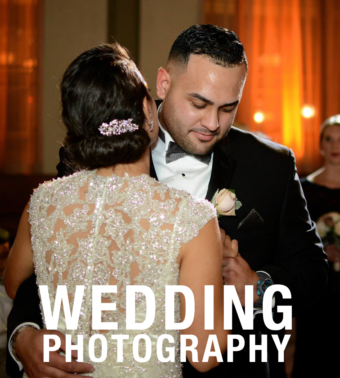 WEDDING PHOTOGRAPHY 1.jpg