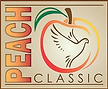 PeachClassicLogo.png