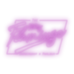 flamingologoneon1-01.png